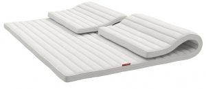 wonderland_premium_split_top_mattress_icon