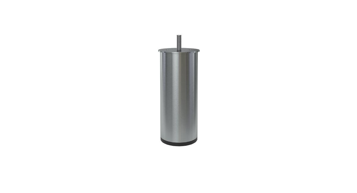 Steel ben