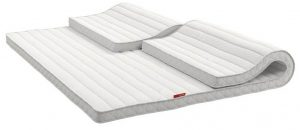 wonderland_superior_split_top_mattress_icon